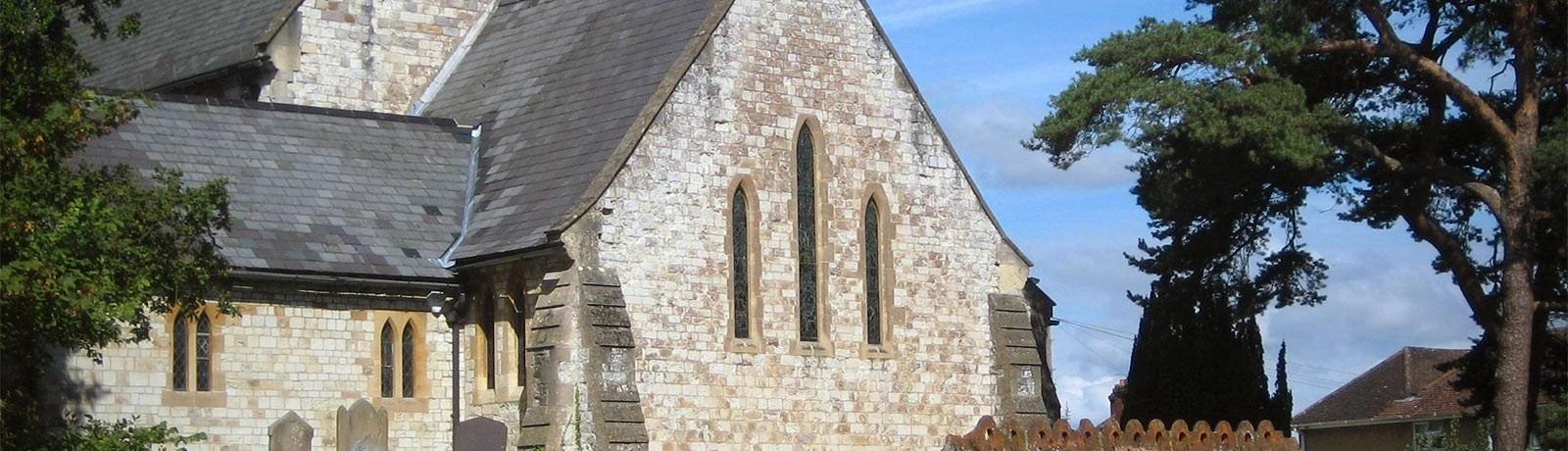 church-slider-outside